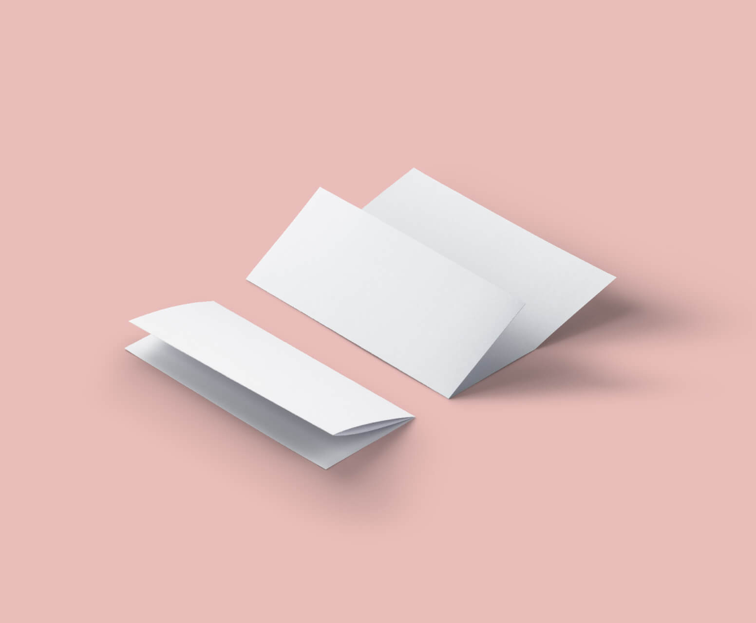 Paper Branding